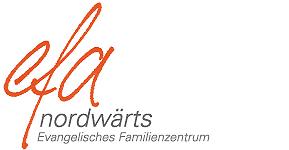efa Nordwärts Logo